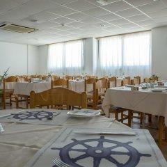 Kapetanios Bay Hotel фото 2