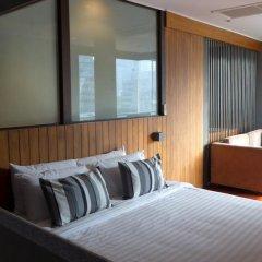 Отель Luxx Xl At Lungsuan 4* Люкс фото 33