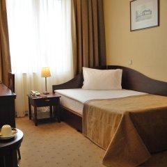 Гостиница Минск комната для гостей фото 3