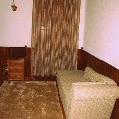 Отель Casa Do Brasao Люкс с различными типами кроватей фото 14