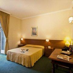 Отель Astoria Garden 3* Стандартный номер