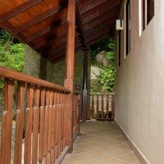 Отель Elephant Rock Cottage Апартаменты фото 19