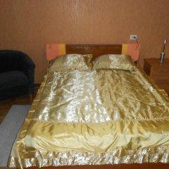 Hostel Skazka In Tolmachevo Стандартный номер с разными типами кроватей фото 8