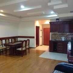 Отель на улице Абовяна Армения, Ереван - отзывы, цены и фото номеров - забронировать отель на улице Абовяна онлайн питание