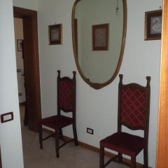 Отель B&B La Punta Италия, Лимена - отзывы, цены и фото номеров - забронировать отель B&B La Punta онлайн удобства в номере