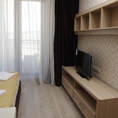 Отель Harmony Suites III Солнечный берег удобства в номере