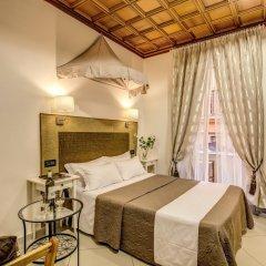 Отель Artemis Guest House 3* Номер категории Эконом с различными типами кроватей фото 8
