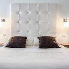 Отель Cagliari Boutique Rooms 4* Полулюкс с различными типами кроватей фото 10