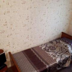 Dvorik Mini-Hotel Номер категории Эконом с 2 отдельными кроватями фото 5