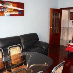 Отель Akisol Nações Star II комната для гостей фото 3