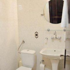 Hotel Bellevue 3* Стандартный номер с разными типами кроватей фото 3