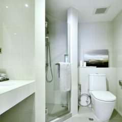 Отель Roomme Hospitality Nang Linchee Branch 3* Люкс фото 3