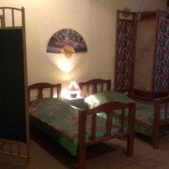 Hostel 48a удобства в номере фото 2
