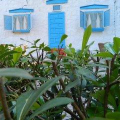 Meridia Beach Hotel Турция, Окурджалар - отзывы, цены и фото номеров - забронировать отель Meridia Beach Hotel онлайн фото 3