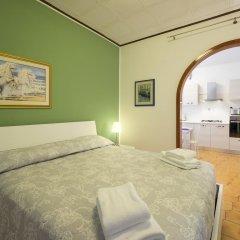 Апартаменты Juice Glam Apartments Венеция комната для гостей фото 5