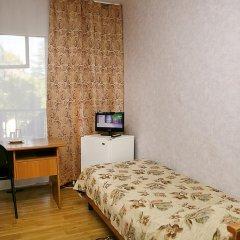 Гостиница Хоста комната для гостей фото 2