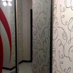 Апартаменты All Apartments City ванная