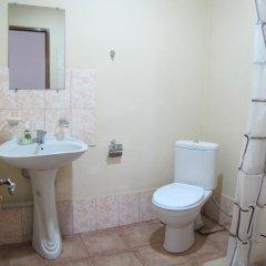 Отель Geologist's Home ванная фото 2