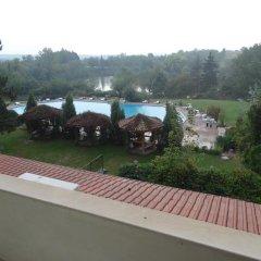 Hotel Grivitsa Полулюкс фото 8