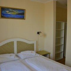 SG Family Hotel Sirena Palace 2* Апартаменты фото 3