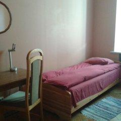 Гостевой дом Рэндхаус Сенная Стандартный номер с различными типами кроватей фото 3