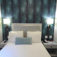 Отель Belnord Hotel США, Нью-Йорк - 10 отзывов об отеле, цены и фото номеров - забронировать отель Belnord Hotel онлайн комната для гостей фото 4