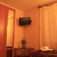 Мини-Отель на Шмидта Номер с общей ванной комнатой фото 5