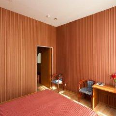 Гостиница Екатерина 3* Полулюкс с разными типами кроватей