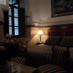 Отель Dar Al Kounouz Марокко, Марракеш - отзывы, цены и фото номеров - забронировать отель Dar Al Kounouz онлайн в номере