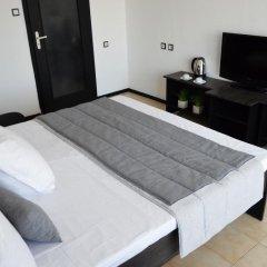 Отель Royal Bay Resort All Inclusive Болгария, Балчик - отзывы, цены и фото номеров - забронировать отель Royal Bay Resort All Inclusive онлайн комната для гостей фото 4