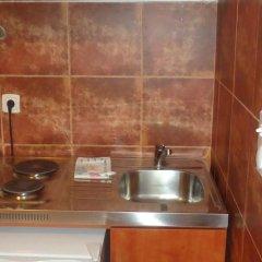 Апартаменты Apartments Raičević в номере фото 2