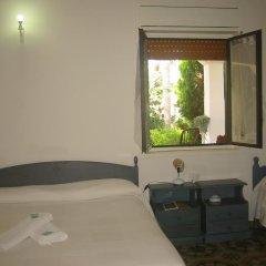 Отель La Via Del Mare Италия, Аренелла - отзывы, цены и фото номеров - забронировать отель La Via Del Mare онлайн комната для гостей фото 2