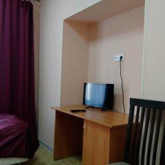 Гостиница на Звенигородской Стандартный номер 2 отдельные кровати