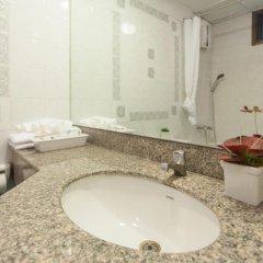 Отель Patumwan House 3* Стандартный номер разные типы кроватей фото 2
