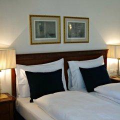 Hotel Hanswirt 4* Люкс фото 2