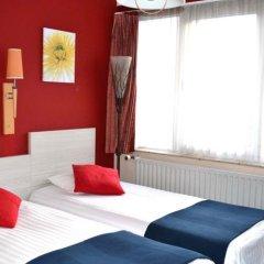 Отель Auberge Van Strombeek Бельгия, Элевейт - отзывы, цены и фото номеров - забронировать отель Auberge Van Strombeek онлайн спа