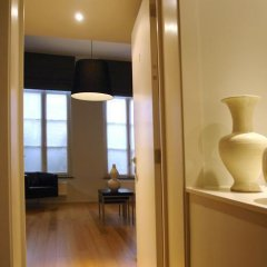 Отель Resdience Grand Place Люкс повышенной комфортности фото 2