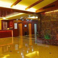 Vienna Hotel Guangzhou Shaheding Metro Station Branch сауна