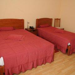 Отель Hospedaria Jomafreitas Понта-Делгада удобства в номере фото 2