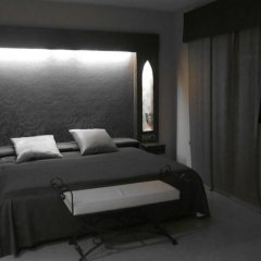 Hotel La Brasa спа фото 2