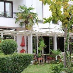 Отель President Албания, Голем - отзывы, цены и фото номеров - забронировать отель President онлайн фото 5