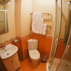 Гостиница Северная в Новосибирске отзывы, цены и фото номеров - забронировать гостиницу Северная онлайн Новосибирск ванная фото 5