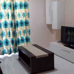 Апартаменты Apartment Triq is Silla Марсаскала удобства в номере фото 2