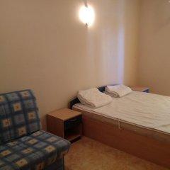 Отель Elit 4 Flats комната для гостей фото 2