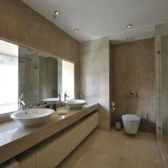 Отель Casa dell'Arte The Residence - Boutique Class 5* Стандартный номер с различными типами кроватей фото 7