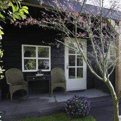 Отель B&B Hoofddorp Нидерланды, Хофддорп - отзывы, цены и фото номеров - забронировать отель B&B Hoofddorp онлайн фото 4