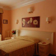 Отель Adriana e Felice Италия, Рим - отзывы, цены и фото номеров - забронировать отель Adriana e Felice онлайн комната для гостей фото 4