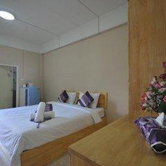 Отель Seri 47 Residence Студия фото 20