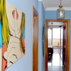 Отель Top2stay Fuengirola Фуэнхирола удобства в номере фото 2
