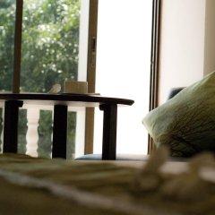 Апартаменты Good Houses Apartment Улучшенный номер разные типы кроватей фото 2